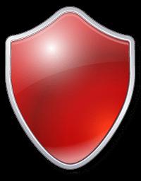 AV Defender Shield