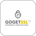 gogetssl SSL Certification