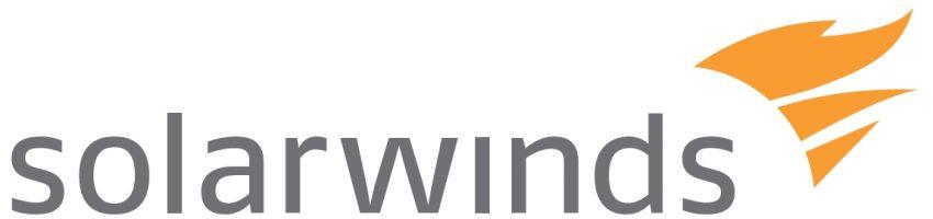 Solarwinds - AV Defender