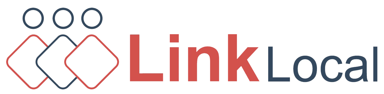 Link Local