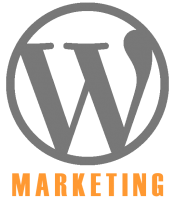 Marketing & Websites