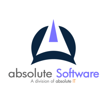 Absolute Software